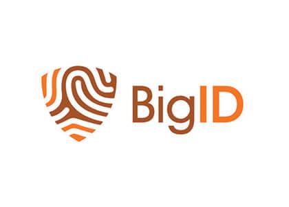 Big ID