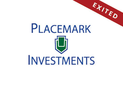 Placemark Investments