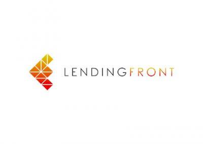 LendingFront
