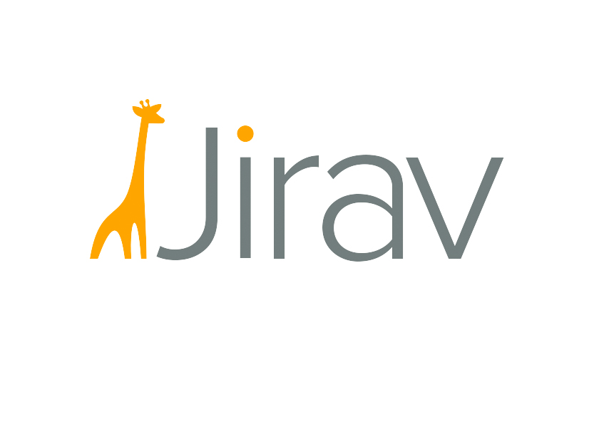 Jirva