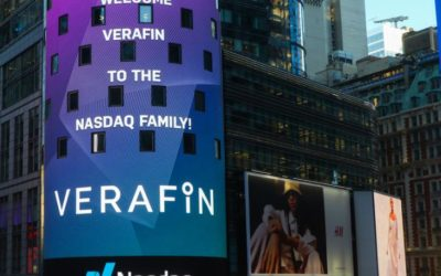 On Defying Convention and Lessons for VCs and Founders: A reflection on our time as investors and friends of Verafin