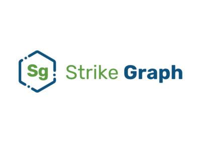 Strike Graph